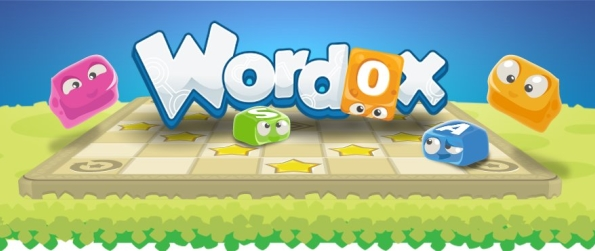 wordox two letter words wordox amp answers freescrabblewordfinder 25700 | wordox cheat